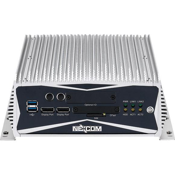 NET3600E-NR0