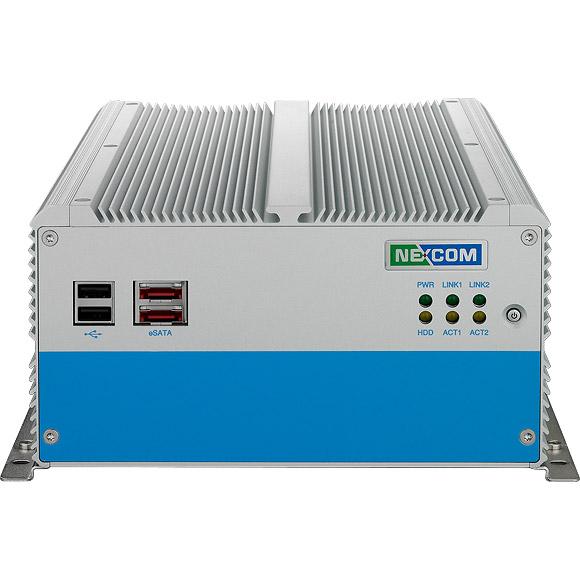MAC 3500P2-GTP