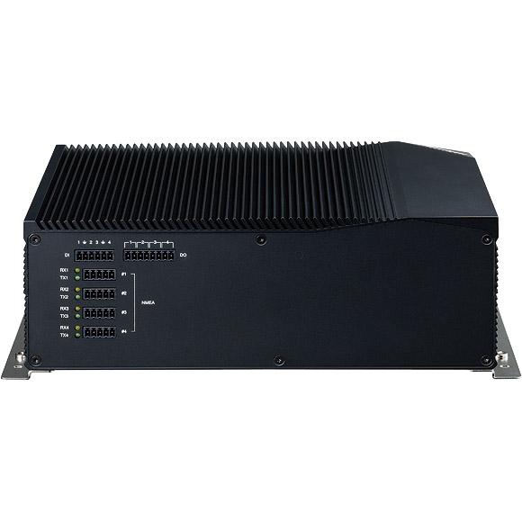 nTUF 600