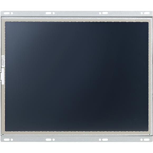 OPPC 1520T