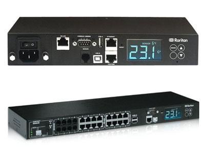 EMX-111/888