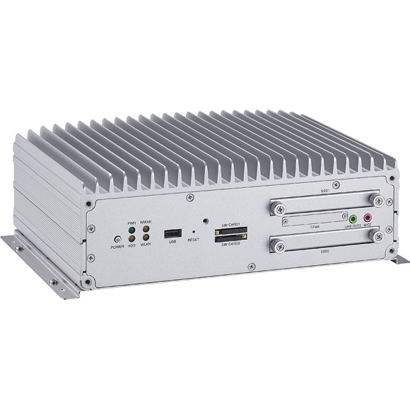 VTC 7100-C8SK