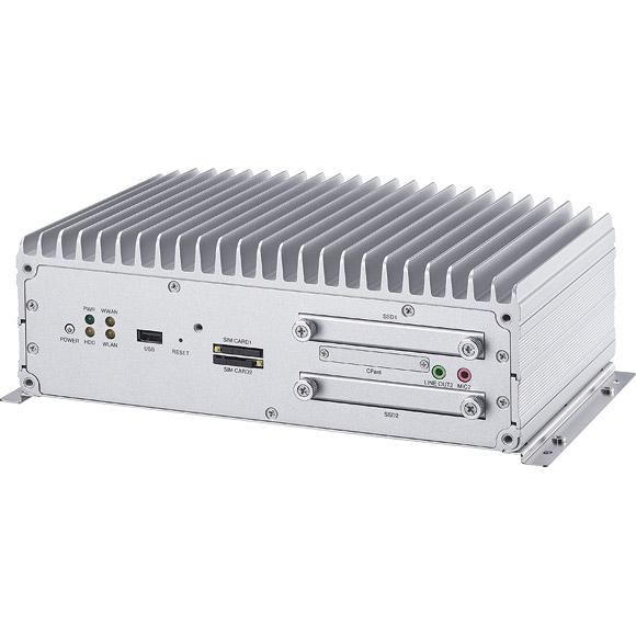 VTC 7110-C4SK