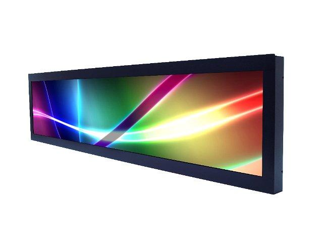 SSD2825