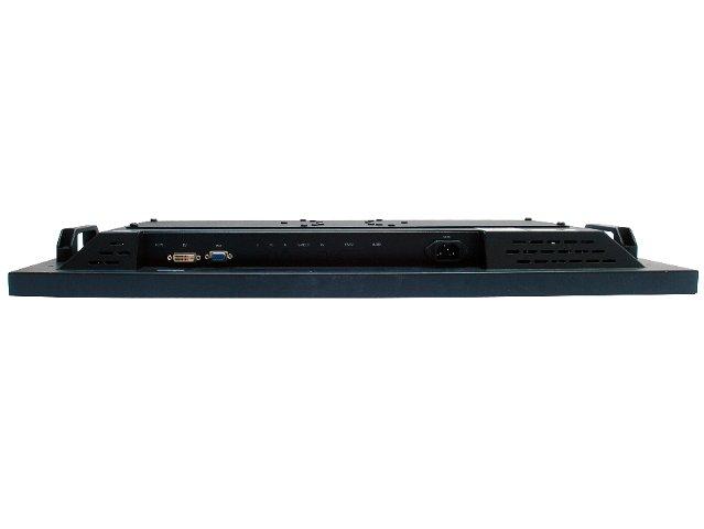 SSD2925