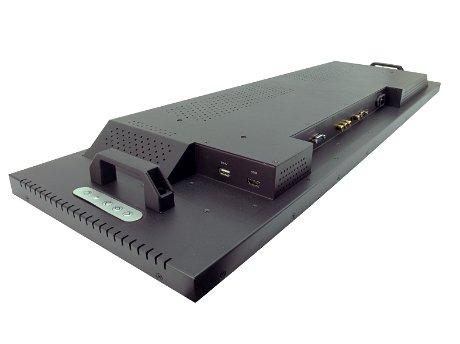 SSD3840