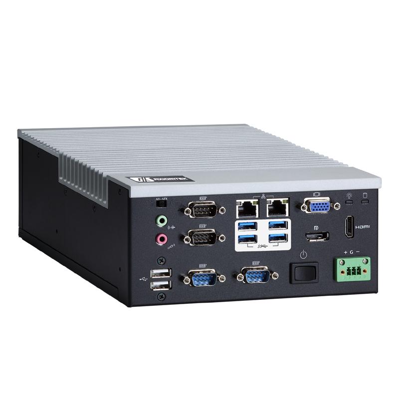 eBOX640-500-FL