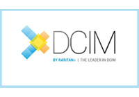 What is DCIM? Watch This Incredible Two Minute Video to Find Out