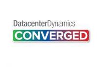 4 Aralık 2014, Istanbul Haliç Kongre Merkezindeki Data Center Dynamics Istanbul Konferansındayız.