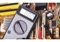 Rack PDU Power Rating vs. Load Capacity