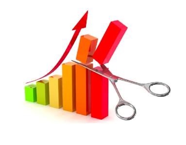 Veri Merkezi Enerji Maliyetleri Nasıl Düşürülür?