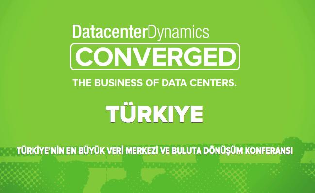 DCD Istanbul Konferansı- 8 Aralık 2015 !!!
