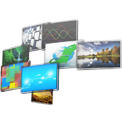 Industrial Display Solutions