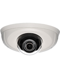 Mobil / IP Camera Solutions